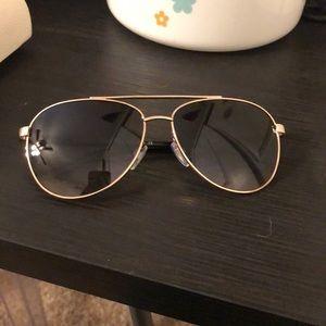 MK Sun glasses
